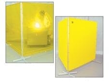 Safety - Screens