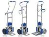 POWER LIFTKAR SAL STAIRCLIMBING TRUCKS