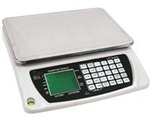 FED-LC SERIES COUNTING SCALE